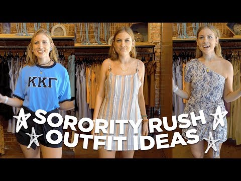 Mother Of Pitt Student Involved In Sorority Hazing Calls Incident 'Absolutely Heartbreaking' from YouTube · Duration:  2 minutes 2 seconds