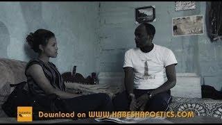 Eritrea - Eyob Brhane - Aleba Lbey - (Official Video) - New Eritrean Music 2014