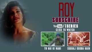Chittiyaan Kalaiyaan VIDEO SONG HD Todaypk com