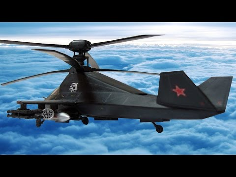 TOP 10 Best Helicopters In The World 2017 | Military Technology 2017 -=HD=-