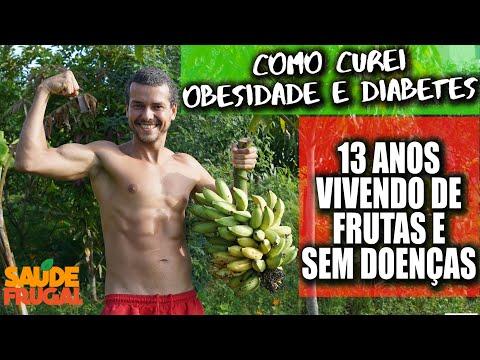 como-curei-obesidade-e-diabetes---13-anos-vivendo-de-frutas-e-sem-doenças