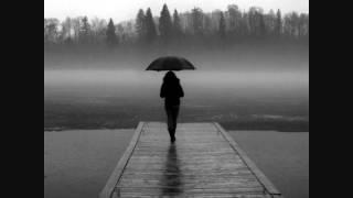 Benvenuti Daniele - Pioverà Per Sempre