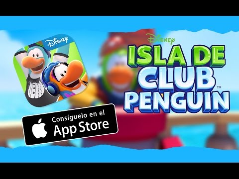 Club Penguin Island Download Pc