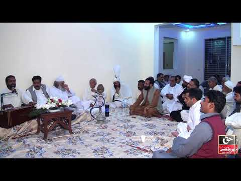 Kalam Waris Shah (Heer) / New Punjabi Lyrics 2018 / Heart Touching
