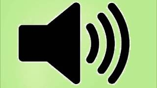 This is a very good ringtone for any just likes hape of apple phone.....