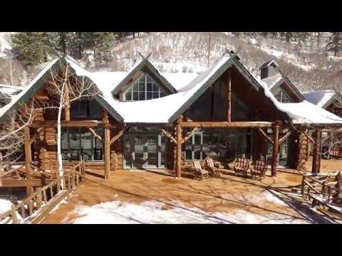 North Star Lodge - Aspen, Colorado