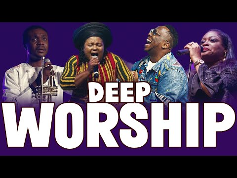 Early Morning Worship Songs & Prayers || African Worship Songs || Nigerian Christian Gospel Music