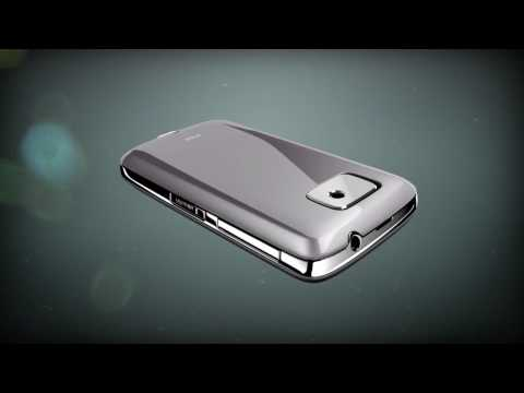 HTC-Touch2-Film.mp4