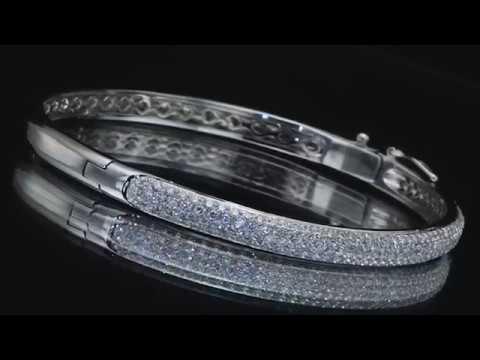 צילום וידיו של תכשיטים אריה אביץ -0544687240