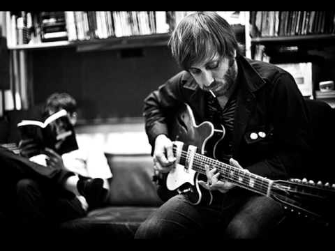 The Black Keys - Lies - ESPAÑOL