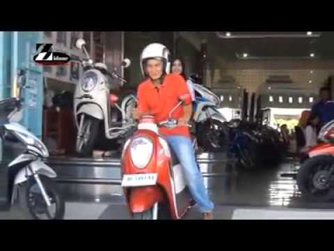 Lagu Aceh Terbaru Vojoel   Cinta Phoen