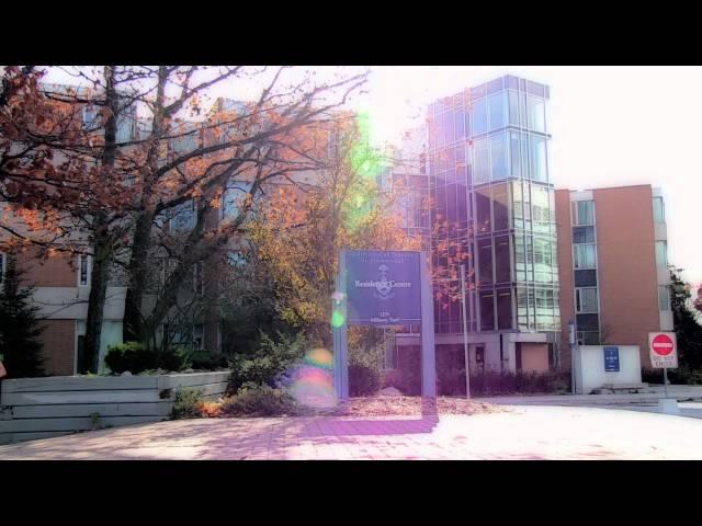 Alumni US   University of Wisconsin Milwaukee   Lubar School of     Alumni US Picture