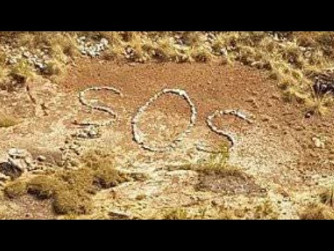 a-chopper-pilot-spotted-this-mysterious-sos-signal-now-police-think-they-have-the-answer