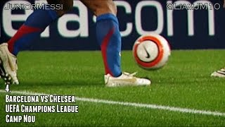 Ronaldinho • Top 50 Best Dribbles And Skill Moves Ever!