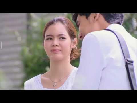 Film terbaru lucu komedi romantis thailand part#1 | subtitle indonesia
