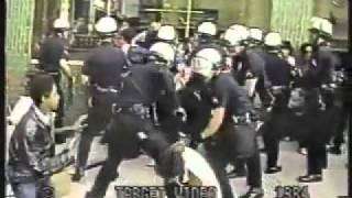Play Police Story