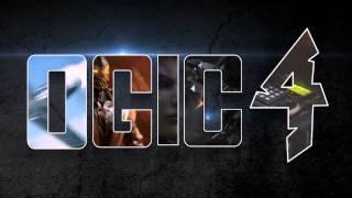 Ogic4