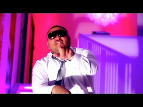 Kalsha Feat. Dj Hamida - Single Night (feat. Wayna K & Tanya Michelle)