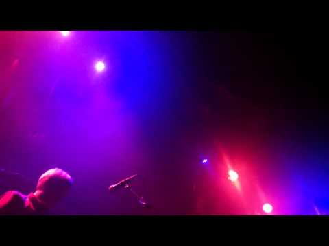 Loop - 2014-05-09 - Great American Music Hall, San Francisco CA (complete show)