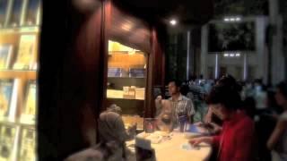 苦情人 鄧穎芝 (CD VERSION)