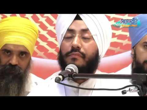 Bhai-Jaskaran-Singhji-Patialawale-At-G-Sisganj-Sahib-On-11-October-2015