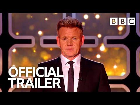 Gordon Ramsay's Bank Balance: Trailer | BBC Trailers