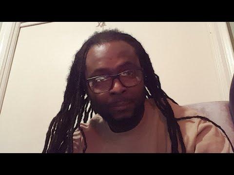 Rap ak Vodou Kisa ki yon Rap Vodou