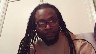 Video Rap ak Vodou Kisa ki yon Rap Vodou download MP3, 3GP, MP4, WEBM, AVI, FLV April 2018