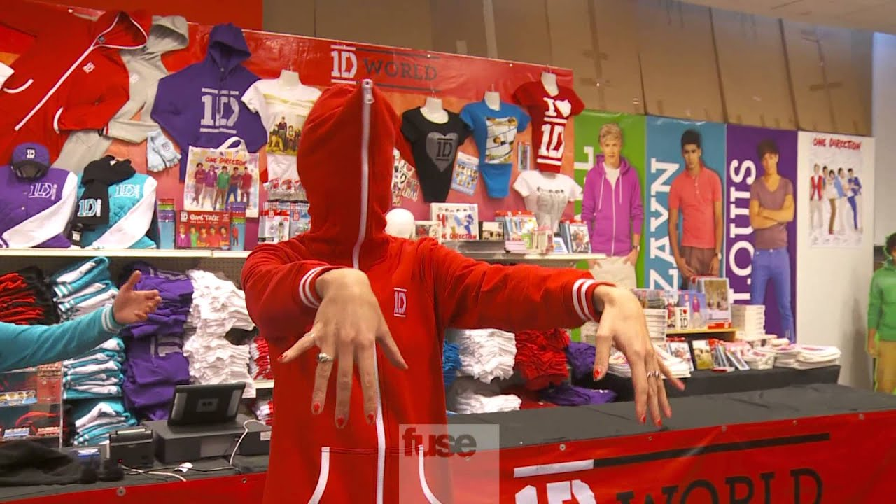 one direction meet and greet 1d world nyc