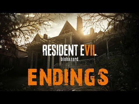 Resident Evil 7: Biohazard Cheats, Codes, Cheat Codes, Walkthrough