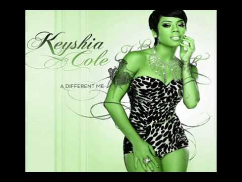 Keyshia Cole - You Complete Me Instrumental (Cover)  by RTjman
