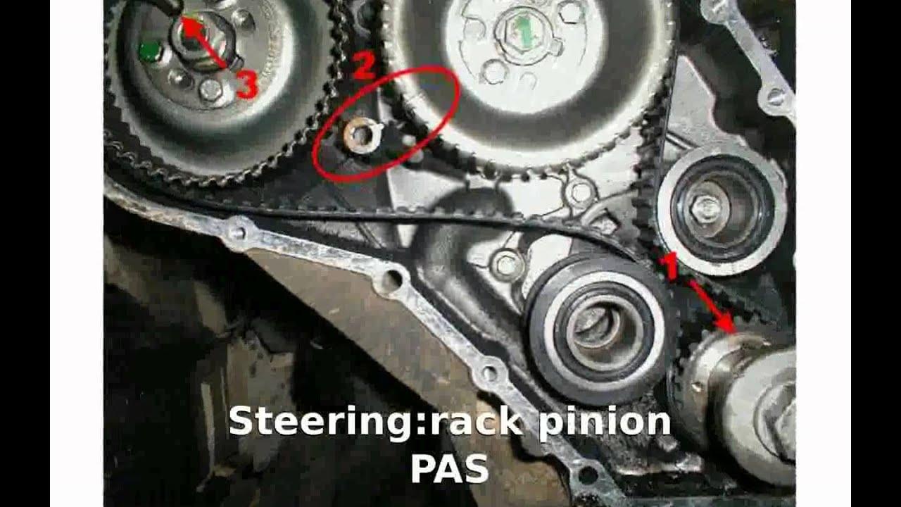 Land Rover Freelander Engine Diagram Show Wiring Diagrams 2 5 V6 Ford Mustang