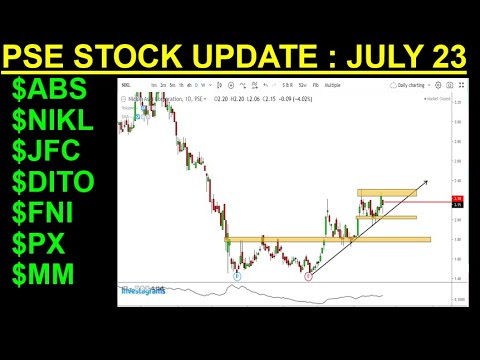 philippines-stock-review-july-23