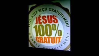 ABOMINATIONS, MAGIE ET SORCELLERIE ESPRIT DE JEZABEL DANS L