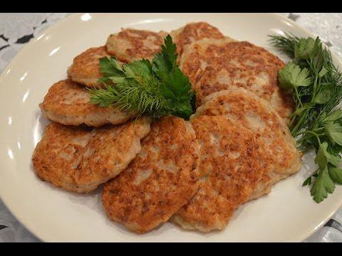 сырники из кефира рецепт пошагово