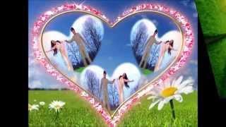 Humko humise chura lo (Song) - Mohabbatein