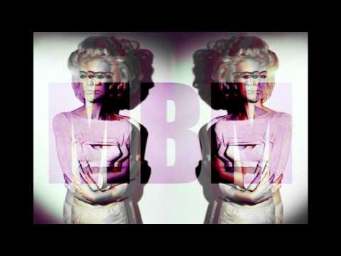 Kanye West Type Beat/Instrumental (Instrumental mixtape)