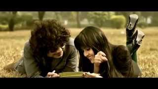 Bangla Song 2013 HD]    Shona Pakhi   Belal Khan
