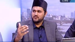Beacon of Truth #36 - 14th July 2013: Ramadhan and Modern Day Challenges