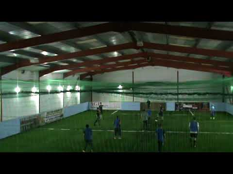 Goalsarena The Kings Of Indoor Football In Bolton 5 A Side 6 A Side And 7 A Side