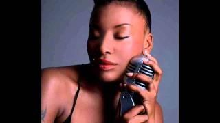 Kele Le Roc - You Did It Good [1999]