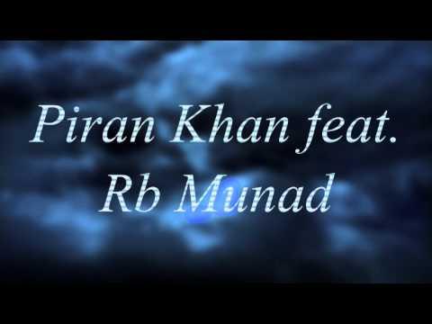 Piran khan
