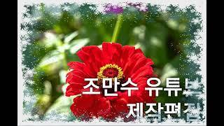 한국문화예술연예장애인소녀소년청년이웃돕기운동 밴드  대표…