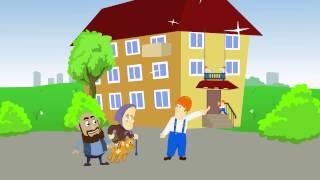 Фонд капитального ремонта общего имущества в многоквартирных домах в Мурманской области