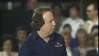 1987 Pete Weber vs Mark Roth Part 2