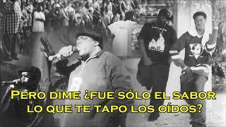 Craig Mack con Notorious B.I.G,Rampage,LL Cool J,& Busta Rhymes-Flava In Ya Ear REMIX (subtitulado)