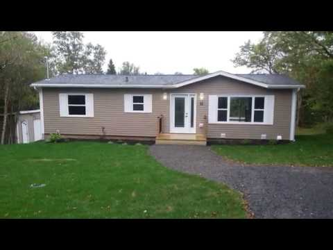 Home For Sale By Owner- 32 Venus Dr, Harrietsfield, Nova Scotia