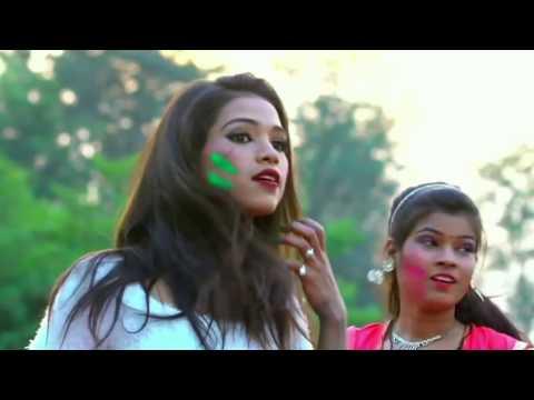 BhatarAiheHoliKe�(Khesari Lal Yadav) BhojpuriDance video by reet dance classes motihari