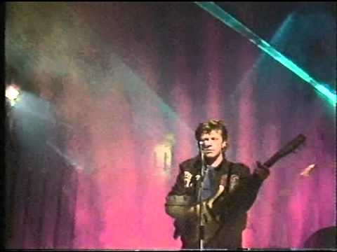 Dave Edmunds - Slipping Away