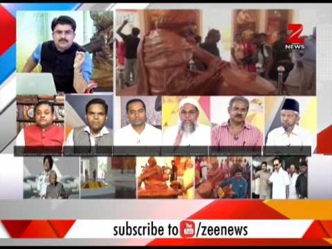Taal Thok Ke: Does Late Dr. Kalam also need a certificate of secularism?